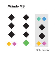 Waende_im_MS