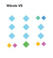Waende_im_VS